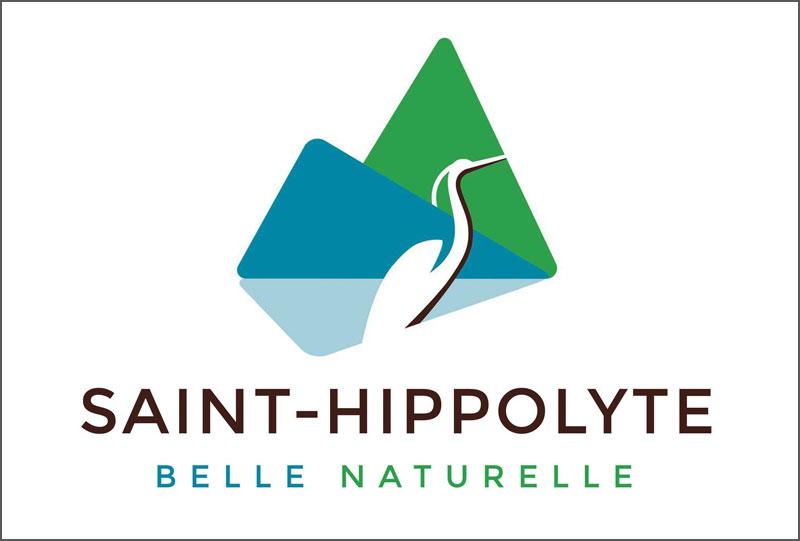 Site de la ville de Saint-Hippolyte